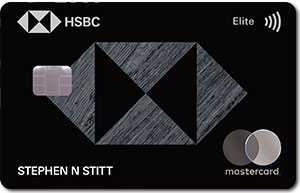 hsbc-credit-cards-products-elite-card-art